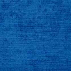 carlucci_fabrics_fractions_new_casual_velvet