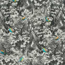 carlucci_fabrics_fractions_tropical_island