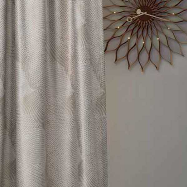 carlucci_fabrics_atmosphere_magnetism