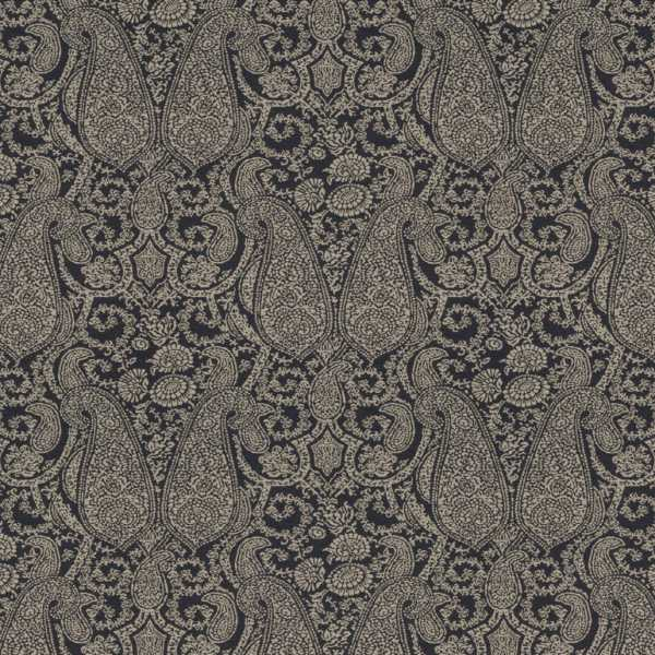 carlucci_fabrics_atmosphere_victorious_02